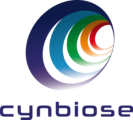 logo-cynbiose