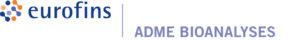 Adme20Bioanalyses-1