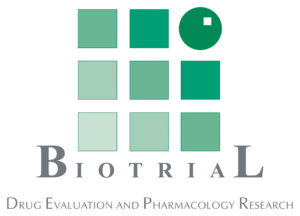 Biotrial_Logo_RVB_HR