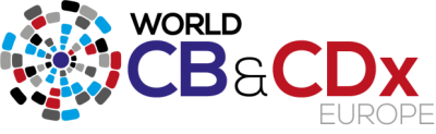 World-Clinical-Biomarkers-and-CDx-Europe-2018-logo-final-Europe-e1513785392371
