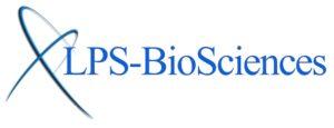 Logo-LPS-B-HD-petit