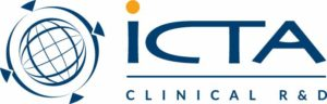 logo_ICTA_2016-1