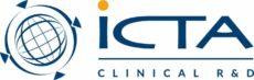 logo_ICTA_2016