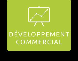 Développement Commercial