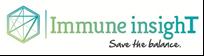 Immune Insight