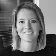 Stephanie Cornen