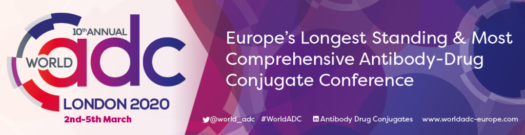10th World ADC Europe 2020
