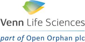 Venn Life Sciences
