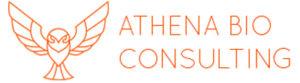 Athena Bio Consulting