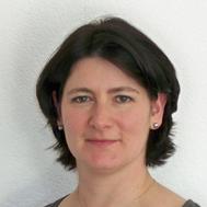 Sophie Derenne