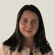 Caroline Juillat